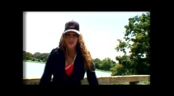 Wanda Renovada Fusion Video oficial
