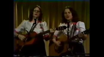 Suzie Frey & Loïs Kerr - Tu es seul