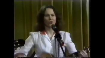 Suzie Frey & Loïs Kerr - Né de la poussière