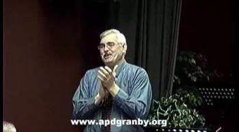 Serge Pinard - L'identité des hérétiques(1)
