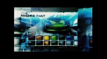 Ridge Racer Vita T1