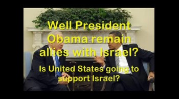 PRAY FOR ISRAEL!!! - CHRISTIANS, Americans - PRAY AND SUPPORT Israel NOW !!! AND DO NOT STOP !!!