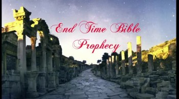 Before The Great Tribulation Begins.mpg {What The Bible Says} Things You Need To Know