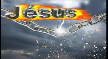 Revive International Jesus veut te faire du bien (Promo vidéo)