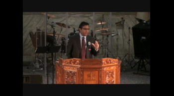 Trinity Church Sermon 12-18-11 Part-3