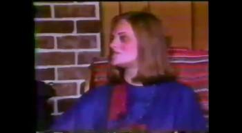 Gilles & Diane Desjardins - La paix avec Dieu