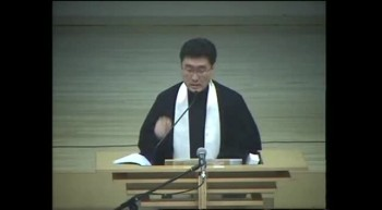 Kei To Mongkok Church Sunday Service 2012.01.22 Part 3/5