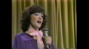 Lyne Deslandes - Le merveilleux de toute ma vie