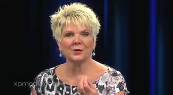 Patricia King: Change Old Mindsets