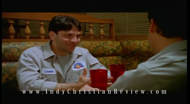 Late One Night - Indy Christian Review