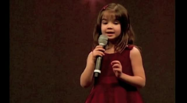 kaitlyn maher singingkaitlyn maher 2016, kaitlyn maher height, kaitlyn maher instagram, kaitlyn maher ave maria, kaitlyn maher, kaitlyn maher 2015, kaitlyn maher 2014, kaitlyn maher died, kaitlyn maher let it go, kaitlyn maher now, kaitlyn maher what a wonderful world, kaitlyn maher father died, kaitlyn maher mp3, kaitlyn maher youtube, kaitlyn maher america got talent, kaitlyn maher age, kaitlyn maher songs, kaitlyn maher singing, kaitlyn maher movies, kaitlyn maher somewhere out there