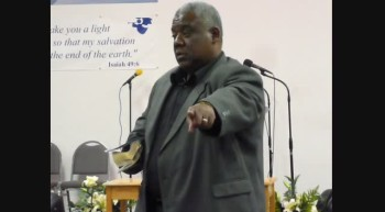 ORIGIN O IDOL WORSHIP PART 3 Pastor James Anderson Sept 27 2011e