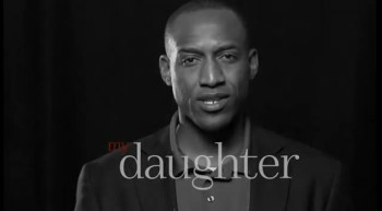 Every Life is Beautiful: Ken Bevel