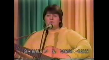 Suzie Frey - J'ai trouvé la paix profonde