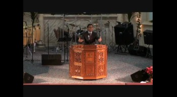 Trinity Church Sermon 12-18-11 Part-5
