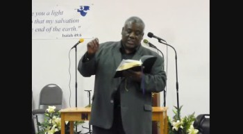 ORIGIN O IDOL WORSHIP PART 3 Pastor James Anderson Sept 27 2011a