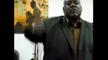 Pastor James Anderson WALKING IN THE SPIRIT PART1 July 19 2011f