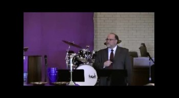 Sermon Monroeville First Baptist 2012-02-19