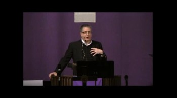 Sermon Monroeville First Baptist 2012-02-22