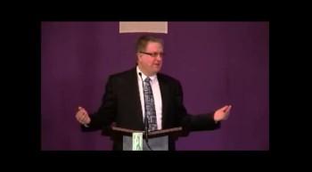 Sermon Monroeville First Baptist 2012-02-26