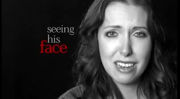 Every Life Is Beautiful: Francesca Battistelli
