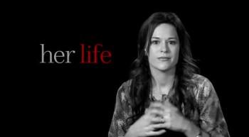 Every Life Is Beautiful: Rachel Hendrix