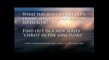 Christ in the Sanctuary preview 1