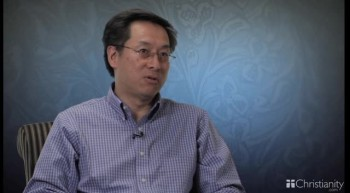 Christianity.com: Does the New Testament command Christians to tithe?-Leonard Liu