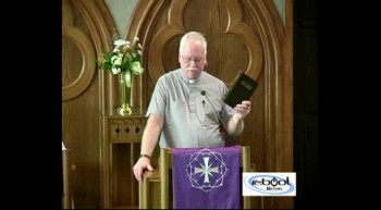 Can I Trust the Bible?  (02-26-12)
