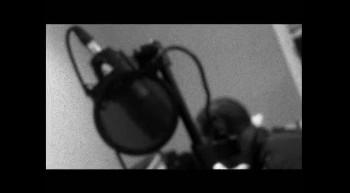 Humble Servant Promo Video_FrostByte