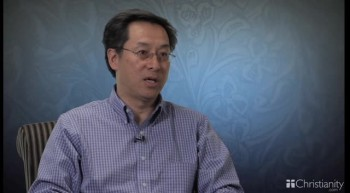 Christianity.com: How does Scripture define a successful pastor?-Leonard Liu