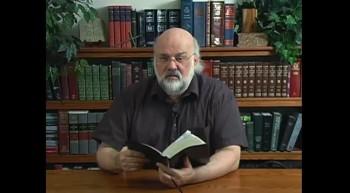 Calvary Chapel Lancaster, PA - 1 John 2-3 - Bible Study