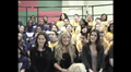 PS22 Kids Chorus - You Raise Me Up (with Celtic Women)