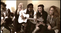 Absolutely Beautiful Performance of Hallelujah by Christian Music's Most Powerful Female Vocalists - Kari Jobe, Dara Maclean, Jamie Grace, Nirva and Blanca