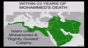 Exposing Islam's (Hidden Goals) TARGET is YOU! And Anyone WHO OPPOSES Islam, Mohammed, or Allah!  YOU NEED TO KNOW The REAL THREAT Behind Radical Muslims - (Mohammed's History) Part-2