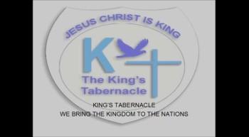 King's Tabernacle