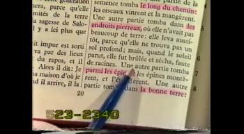 Fernand Saint-Louis - Me faudra-t-il renoncer au monde ?