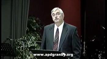 Serge Pinard - Nos 7 péchés capitaux(1)