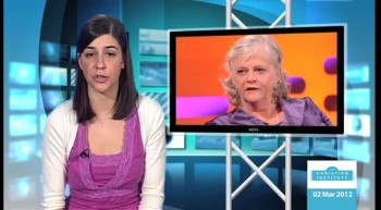 News Bulletin 2 March 2012 -- The Christian Institute