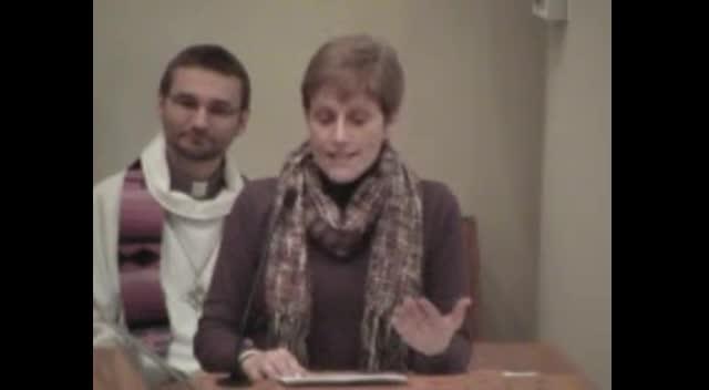 Marianne Brock - Camp Nawakwa Message 02/26/12