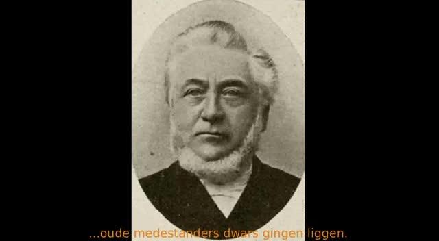Doleantie 1886