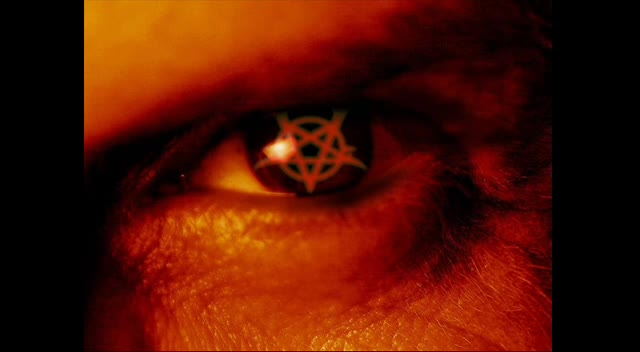 2-26-12 The Spirit of the Antichrist: Who