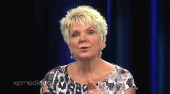 Patricia King: Angels on Special Assignment