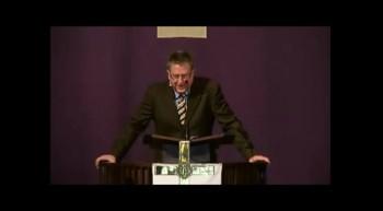 Sermon Monroeville First Baptist 2012-03-04