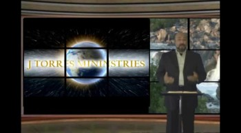 Accessing The Spiritual Blessings In Christ Part 2