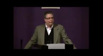 Sermon Monroeville First Baptist 2012-03-07