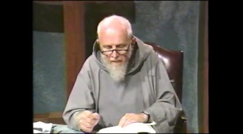 Get a Life!( in Christ )- Fr. Benedict Groeschel, cfr (1997)