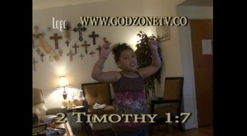 Brieanna 2 timothy 1-7.avi