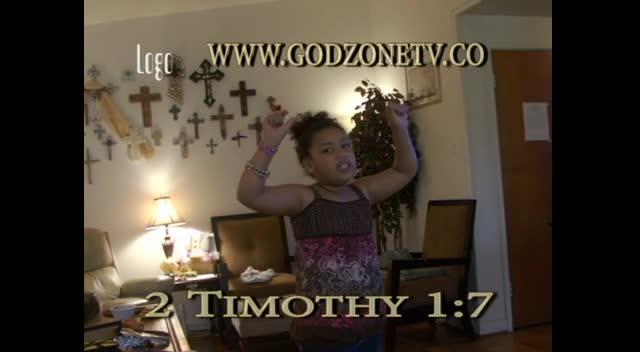 Brieanna 2 timothy 1-7.avi