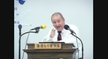 HOW TO RECEIVE FROM GOD Pastor Chuck Kennedy March 4 2012d